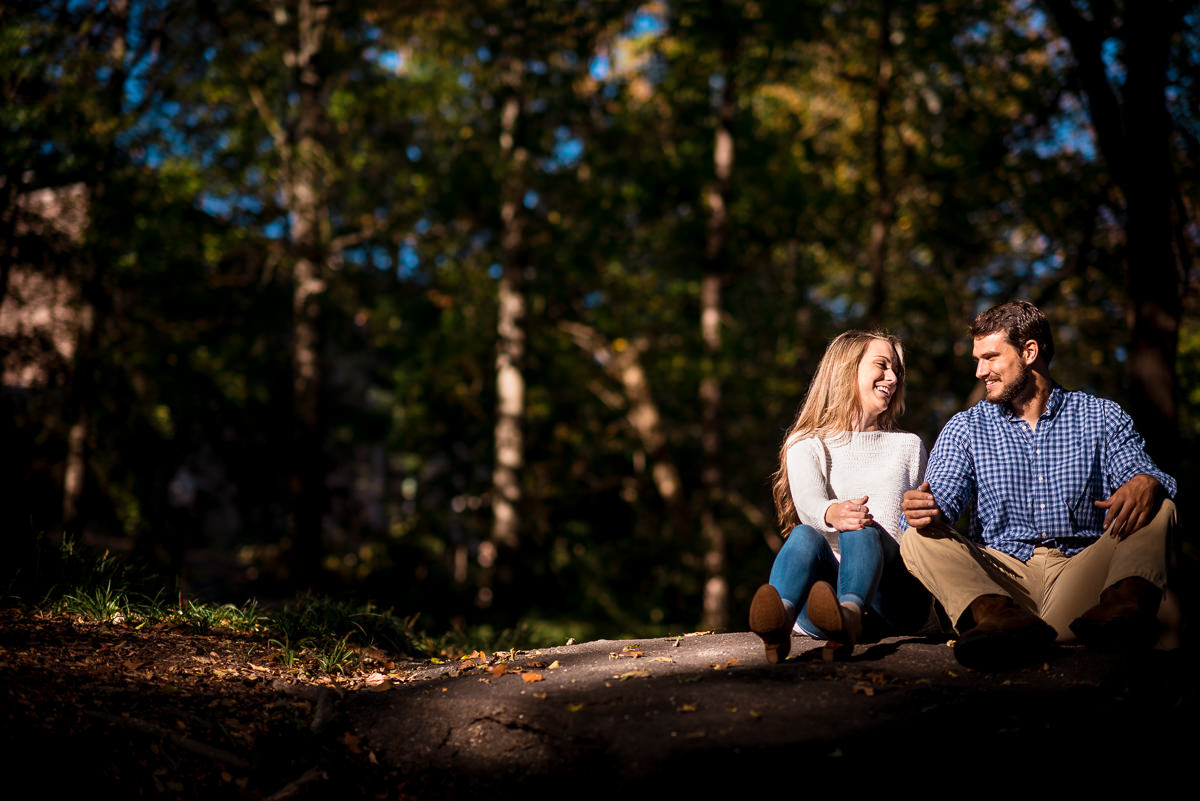 engagement-photography-portfolio-70