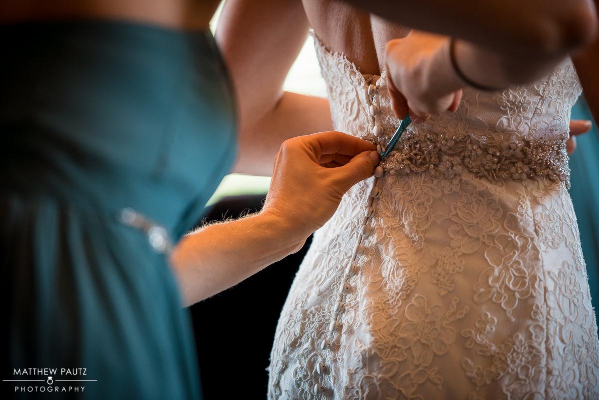 Grand Highlands at Bearwallow Mountain Wedding Photos | Asheville Wedding Photographers