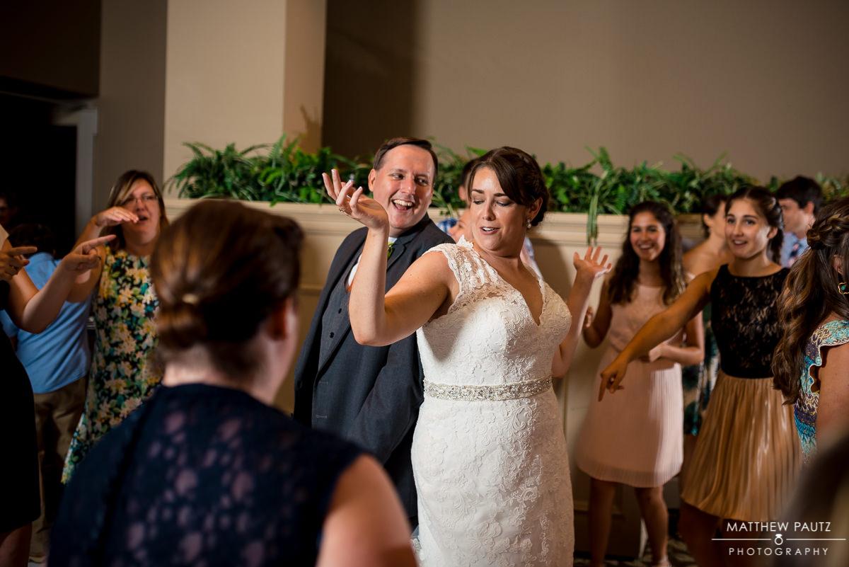 Sara-Hal-Wedding-740
