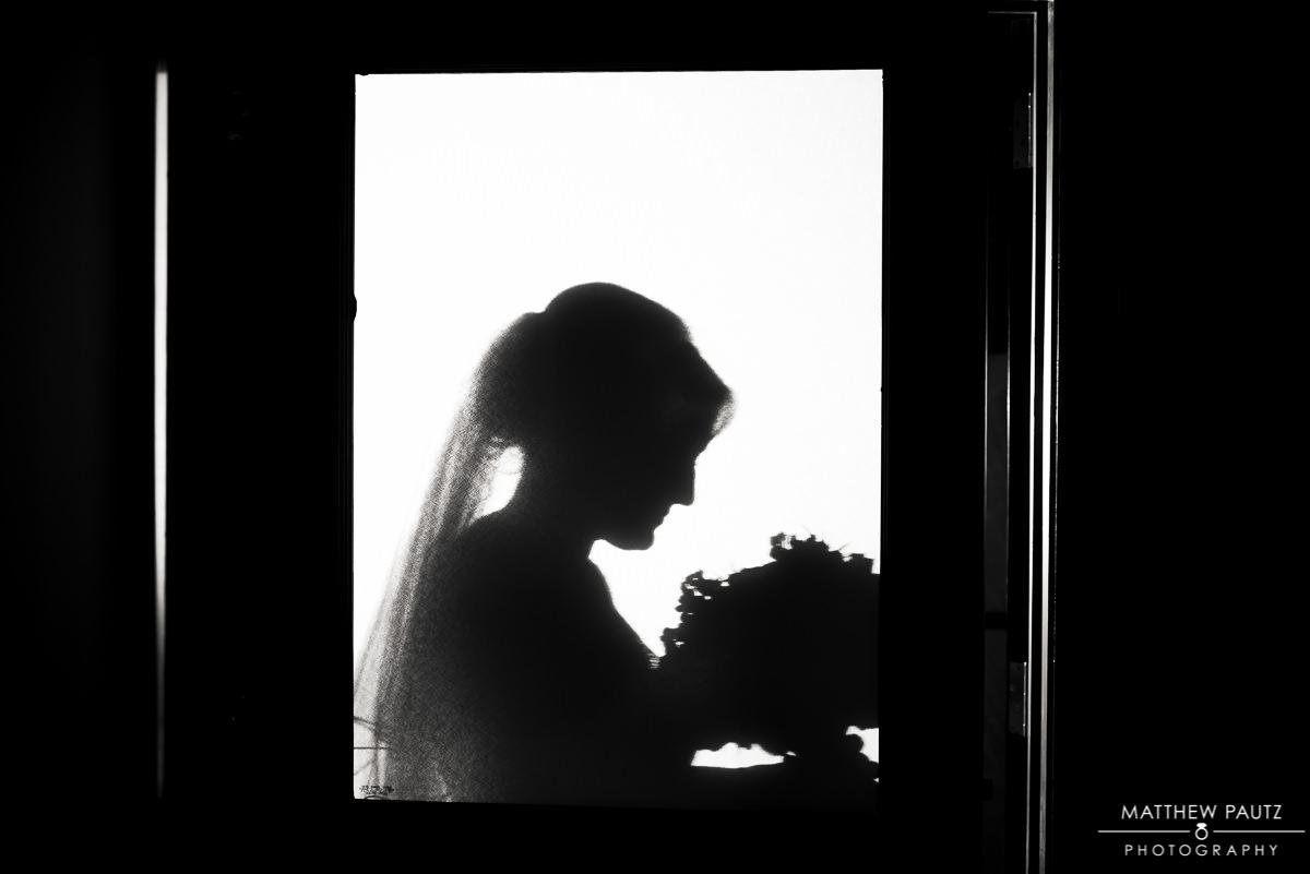 The Upper Room Bridal Photos