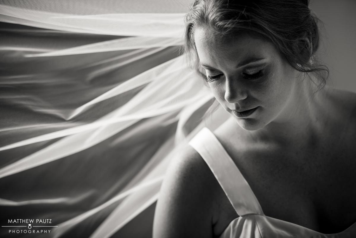 Poinsett Club Bridal Photos