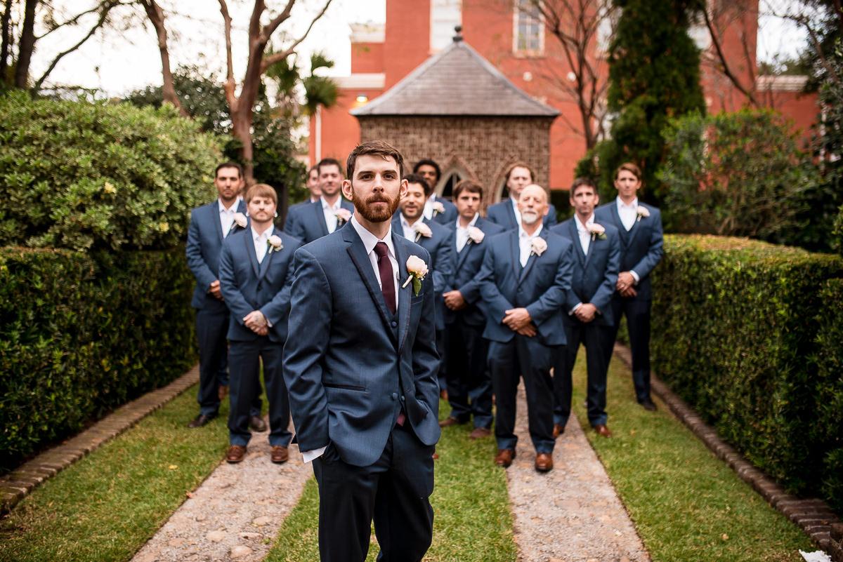 wedding-photography-bride-groom-portraits-0508