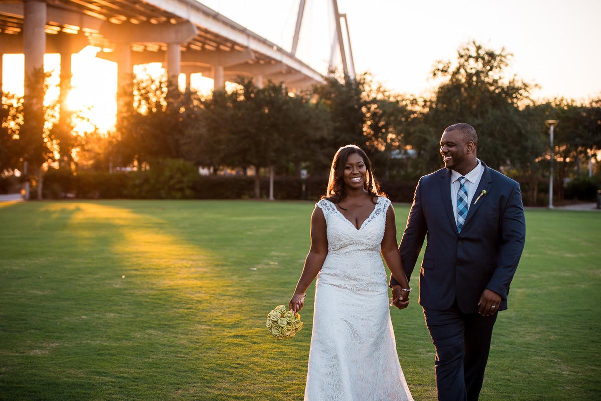wedding-photography-bride-groom-portraits-458