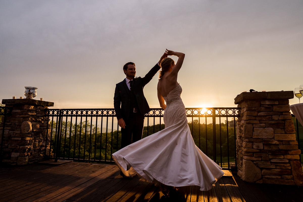 wedding-photography-bride-groom-portraits-753
