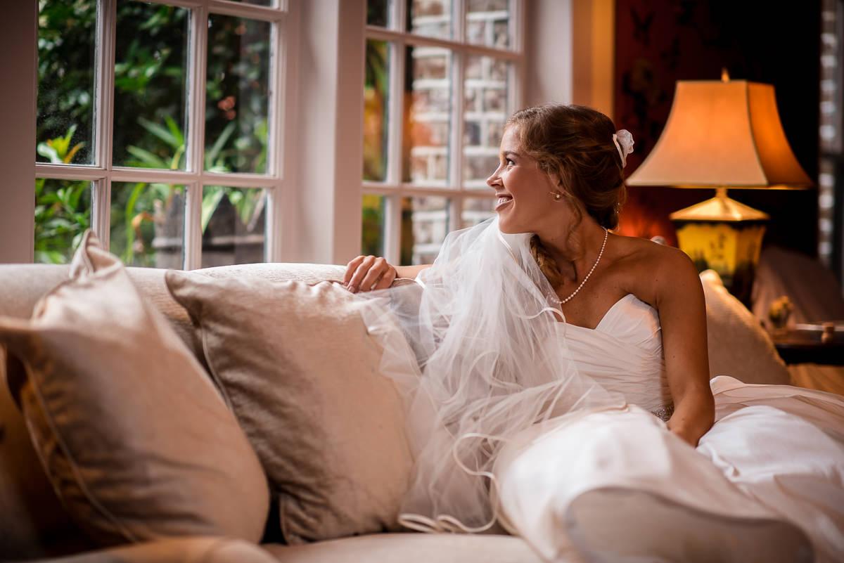 Bridal Portrait Portfolio-0292