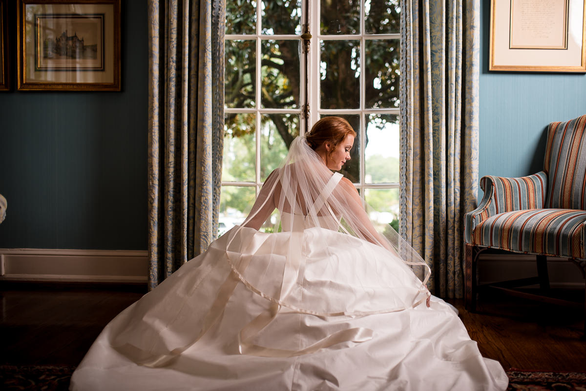 Bridal Portrait Portfolio-46-2