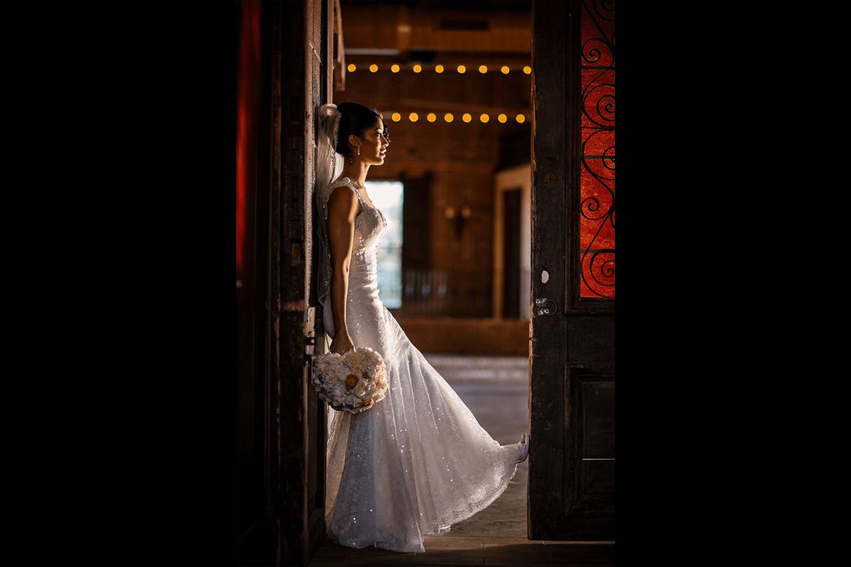 Bridal image portfolio (2)