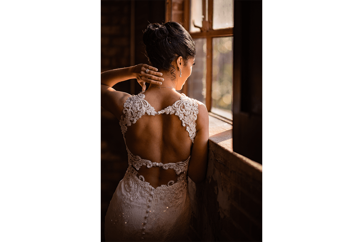 Bridal image portfolio (3)