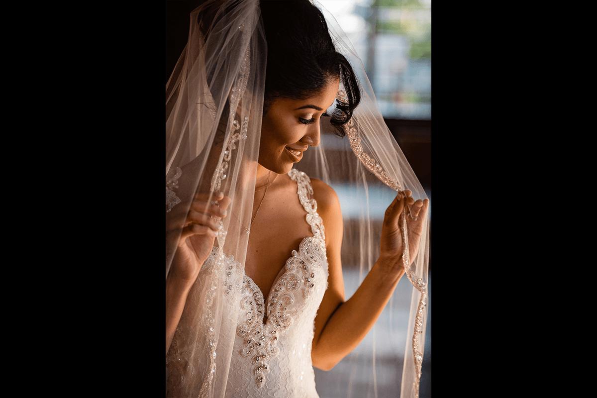 Bridal image portfolio (4)