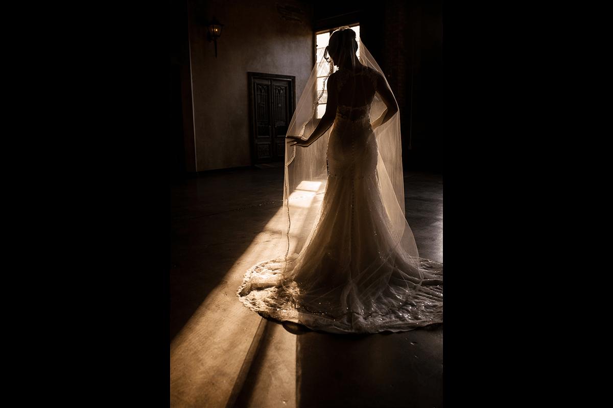 Bridal image portfolio (5)