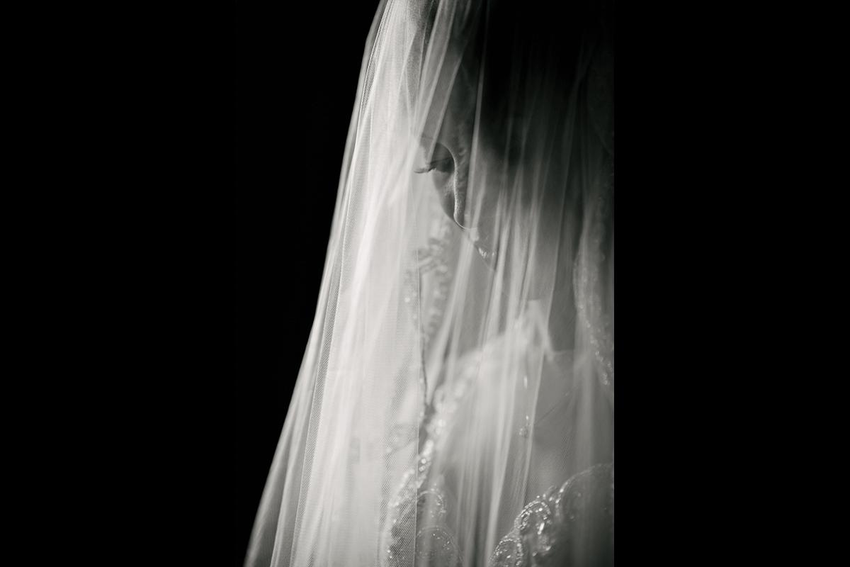 Bridal image portfolio (6)