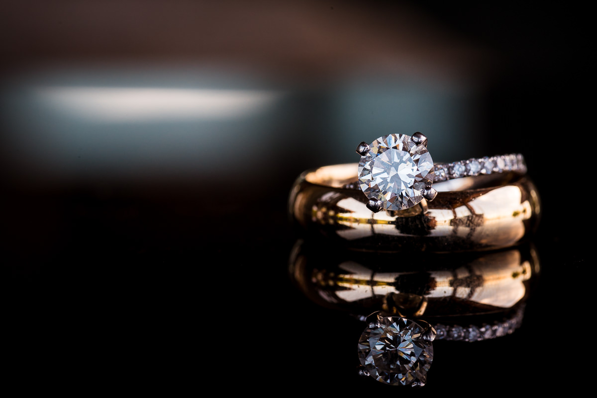 Wedding Photography Portfolio - Details-49