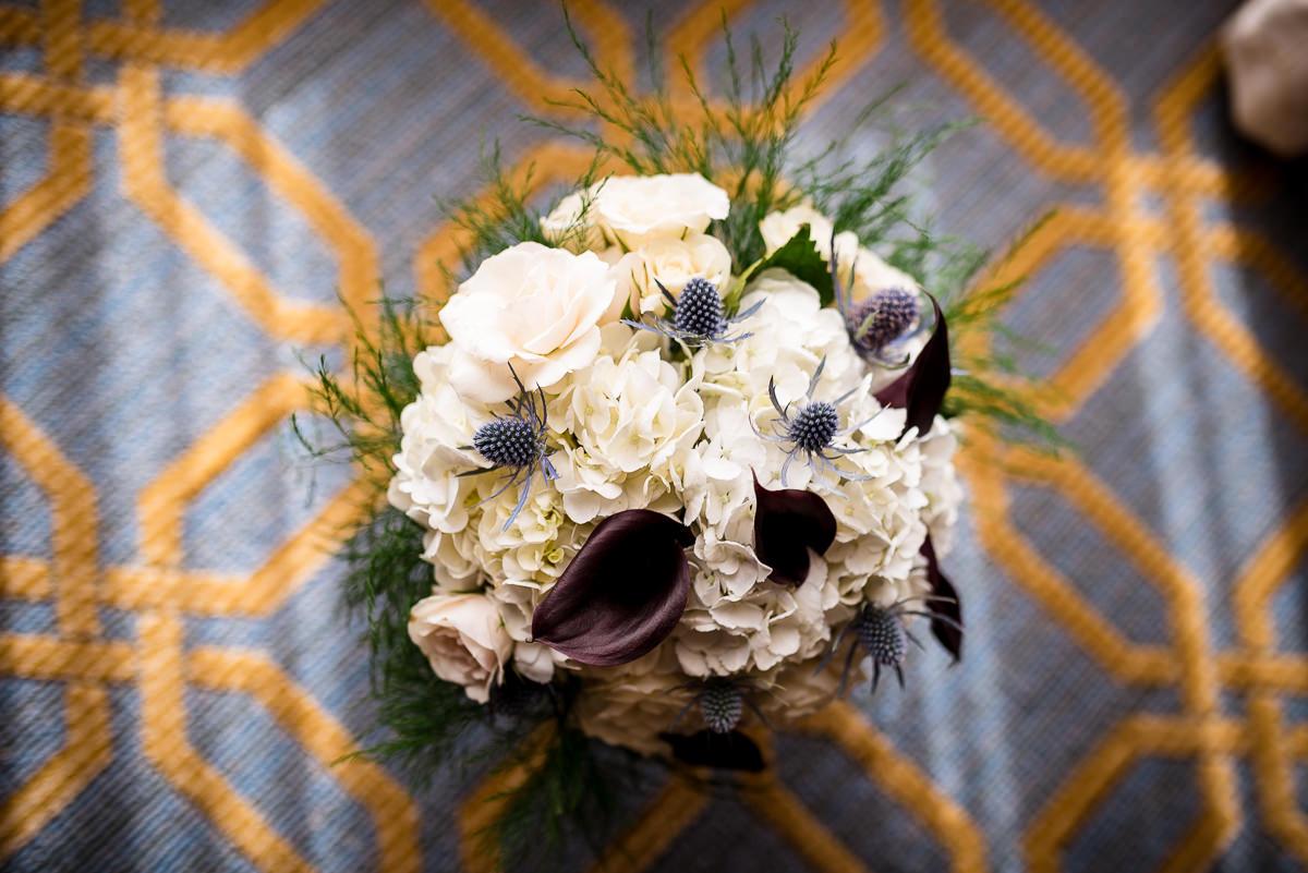 Wedding Photography Portfolio - Details-54