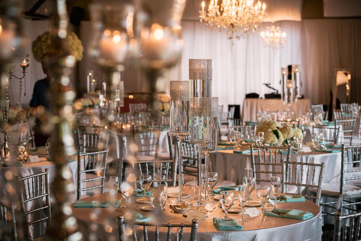 Wedding detail photo portfolio (8)