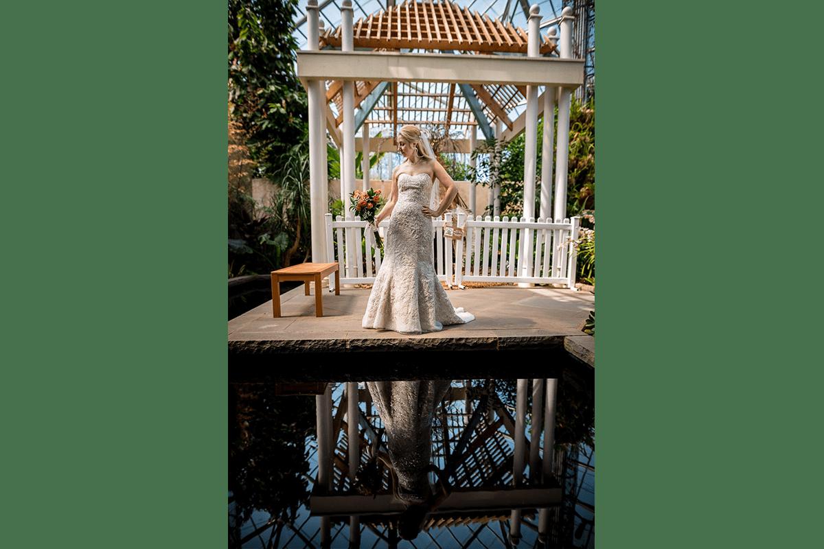 Bridal Portrait Portfolio a (2)-min