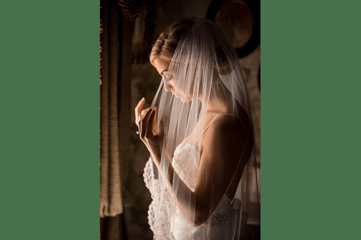 Bridal Portrait Portfolio a (6)-min