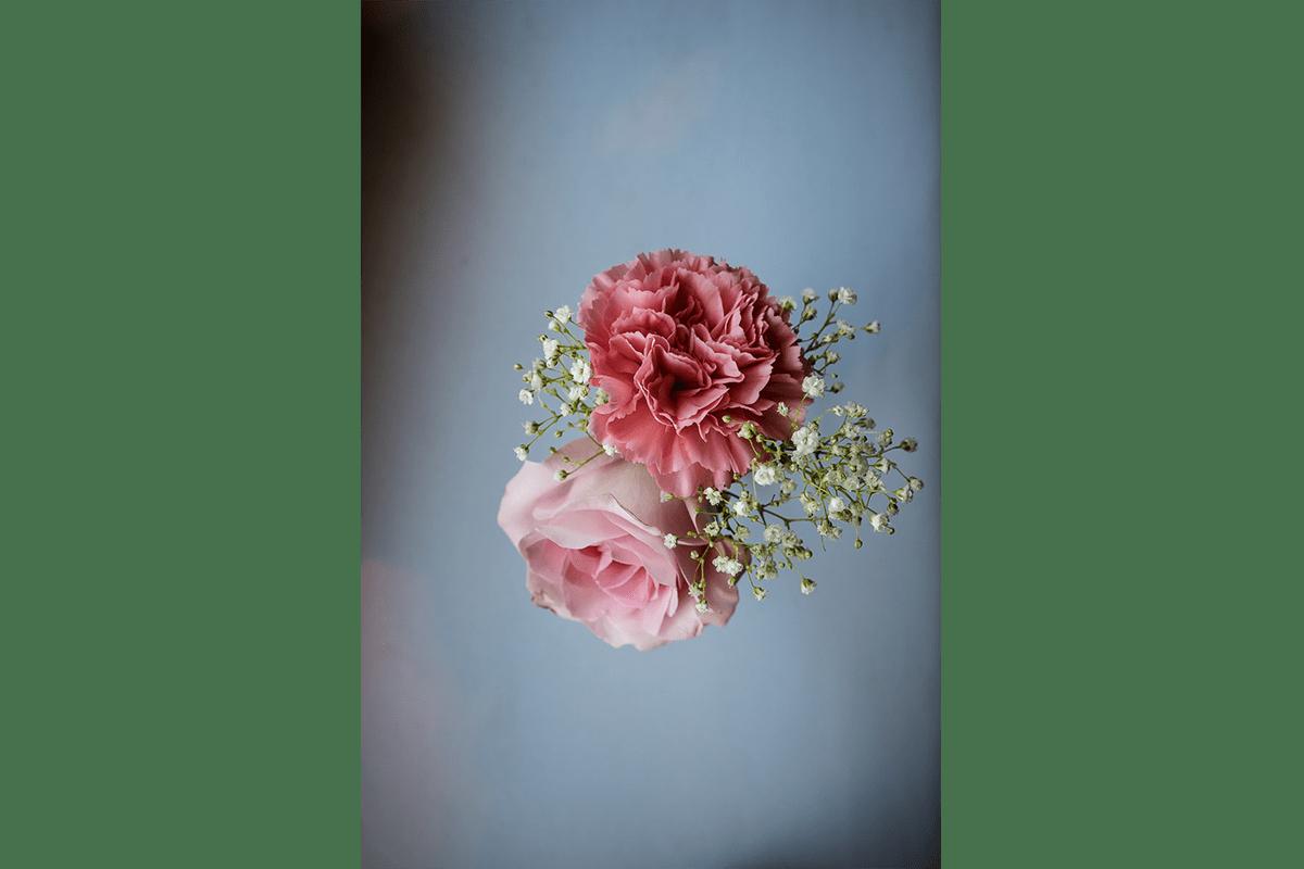 Wedding Details Portfolio a (4)-min