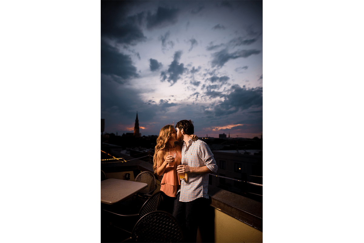 engagement photography portfolio a (5)-min